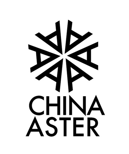 Untitled image for China Aster