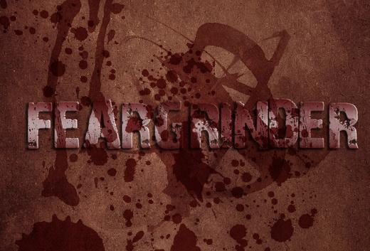 Untitled image for Feargrinder