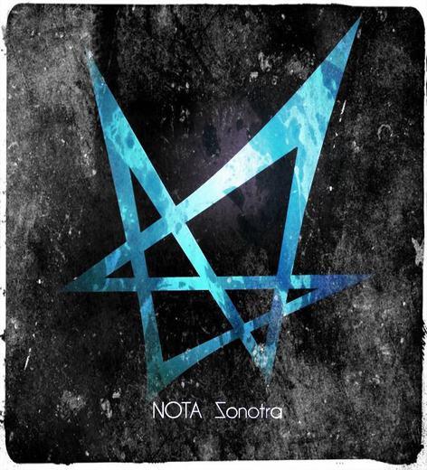 Portrait of Nota Sonotra