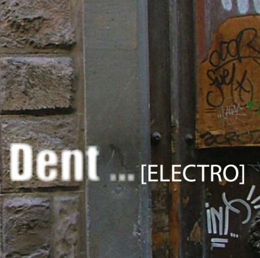 Untitled image for Dent ...[electro]