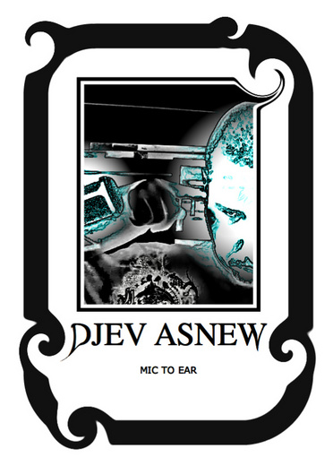 Untitled photo for Djev Asnew