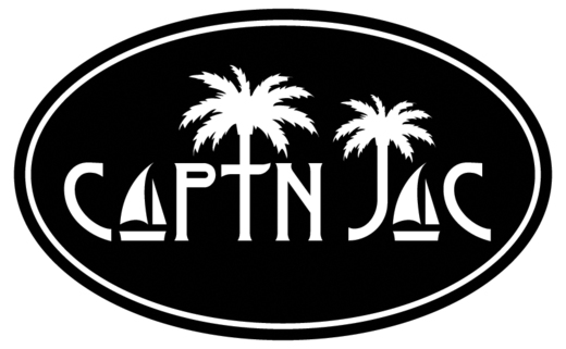 Untitled image for Captn Jac
