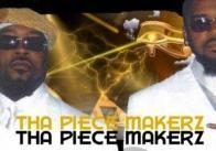 Untitled image for tha piecemakerz