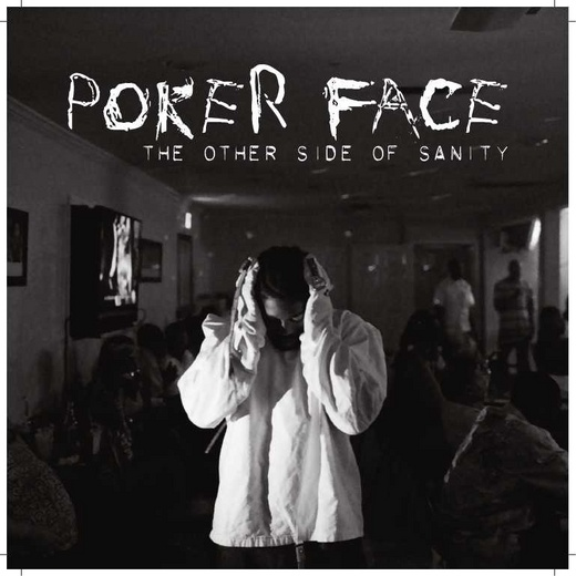 Untitled image for Poker Face