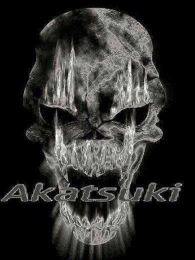 Untitled image for Akatsuki