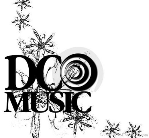 Portrait of DCO MUSIC