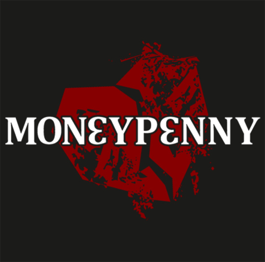 Untitled image for Moneypenny