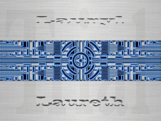 Untitled image for lauryl laureth