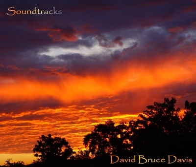 Untitled photo for David Bruce Davis