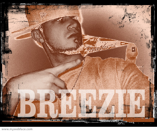 Untitled image for Breezie704