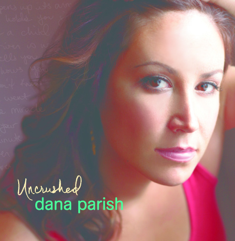 Untitled image for Dana Parish
