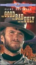Untitled image for The Good The Bad and The Ugly