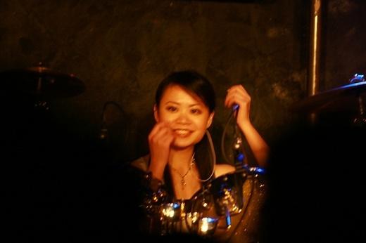 Untitled image for Crystal dancer~Mairi~