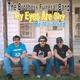 Portrait of TBF Band