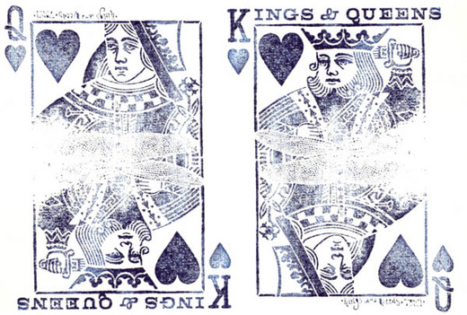 Untitled image for Kings & Queens