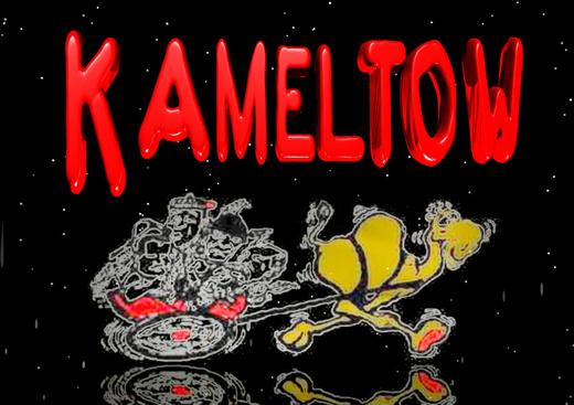 Untitled image for Kameltow(us)