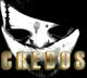 Portrait of Credos