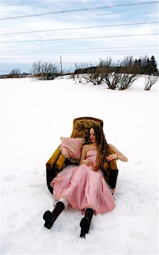Untitled photo for Rogers Amanda