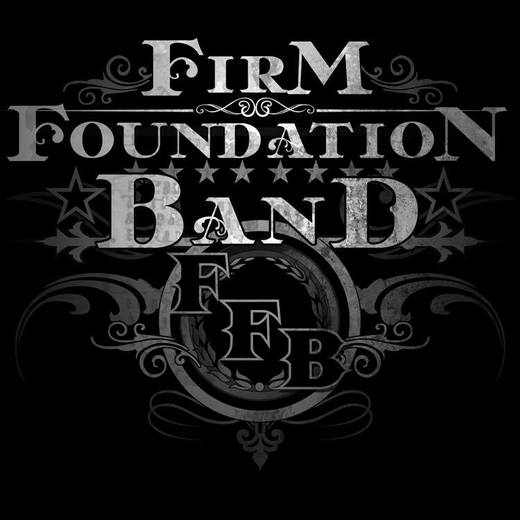 Untitled image for FIRM FOUNDATION BAND