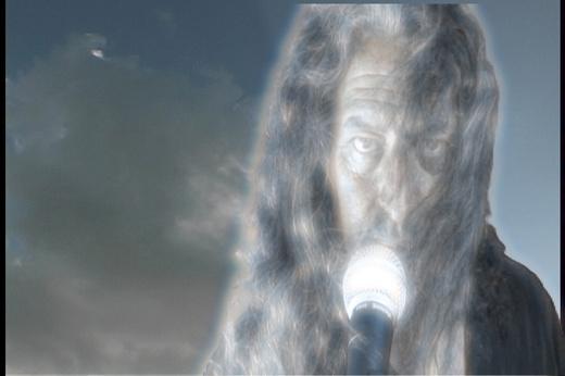 Untitled image for MusicmanDain