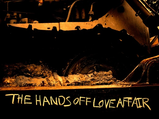 Untitled image for TheHandsOffLoveAffair