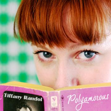 Untitled photo for Tiff Randol