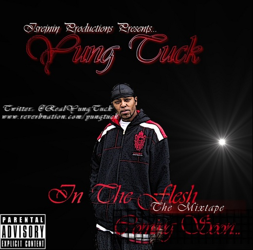 Untitled image for Yung Tuck