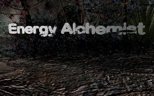 Untitled image for Energy Alchemist
