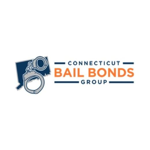 Portrait of Connecticut Bail Bonds Group