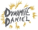 Portrait of DYNAMITE DANIEL