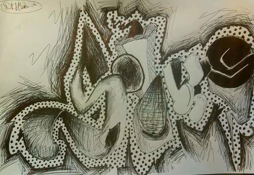 Untitled image for Davidcharles.McQueen@Yahoo.com