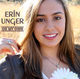 Portrait of Erin Unger