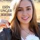 Portrait of Erin Unger