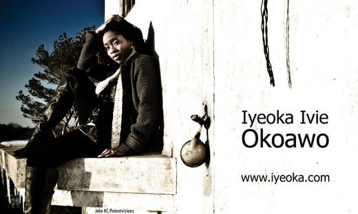 Untitled image for IYEOKA