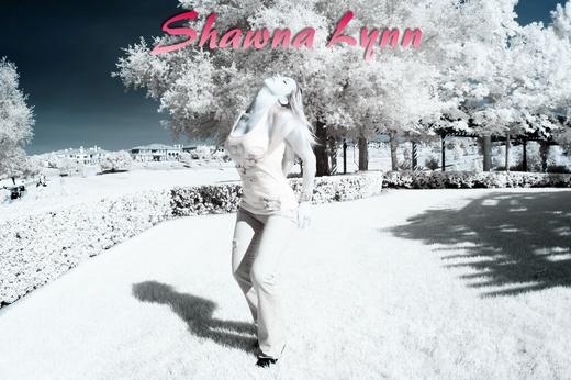 Untitled image for Shawna Lynn