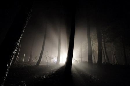 Untitled photo for Jonathan De Leon