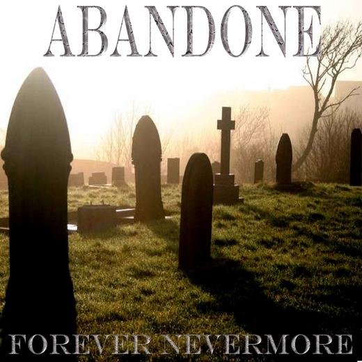 Untitled image for Abandone