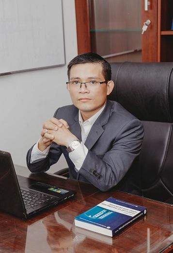 Portrait of ketoanaccvietnam