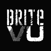 Untitled image for Brite-VU