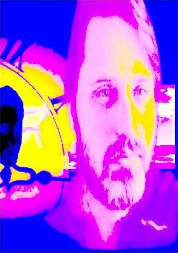Untitled image for BRENT ALLEN SCOTT