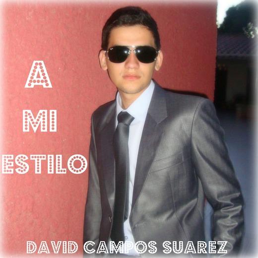Imagen sin titulo de David Campos Suarez
