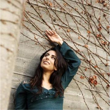 Untitled photo for Adrina Thorpe