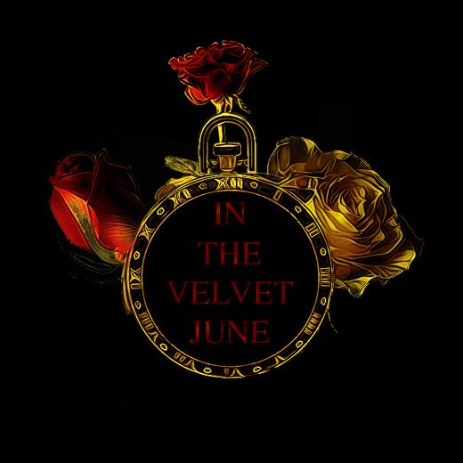 Portrait of In The Velvet June