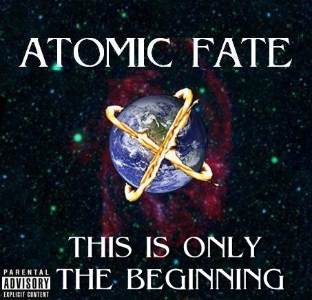 Untitled image for Atomic Fate
