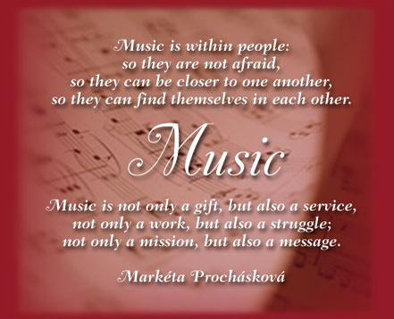 Untitled image for angelika aravena loves music