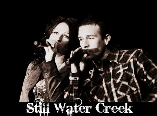 Untitled image for Still Water Creek