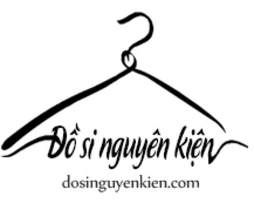 Portrait of Do Si Nguyen Kien