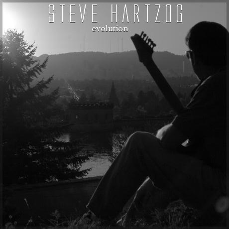Untitled photo for Steve Hartzog