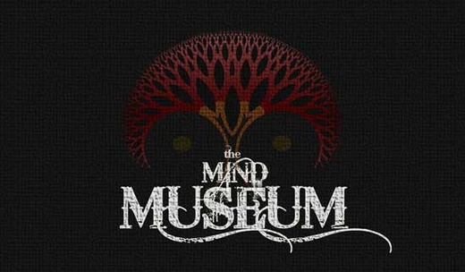 Untitled image for The Mind Museum