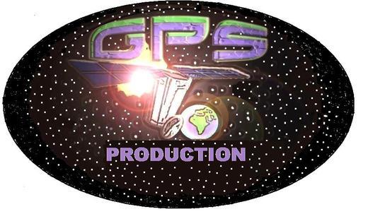 Portrait of GPS Production